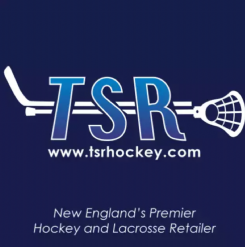TSR Hockey